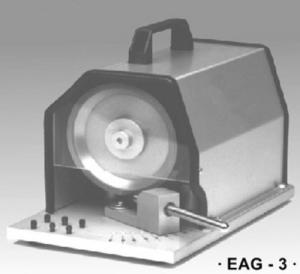 EAG-3-300x274