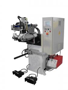 Ecknaht-Schweissgeraet-tool-factory2-225x300