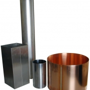 Laengsnahtschweißmaschine-Laengsnaht-Schweißnaht-tool-factory-1-180x180