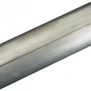 Laengsnahtschweißmaschine-Laengsnaht-Schweißnaht-tool-factory-2-180x180