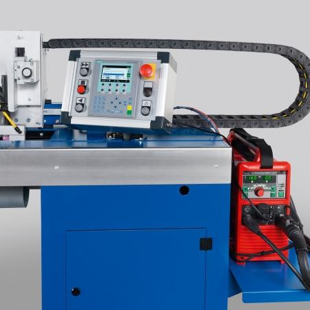 Laengsnahtschweißmaschine-tool-factory-1-450x450