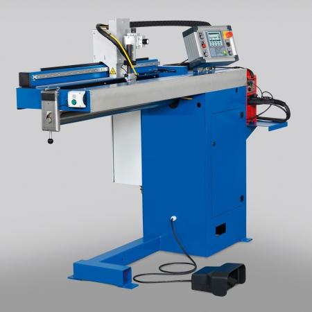 Laengsnahtschweißmaschine-tool-factory-2-450x450