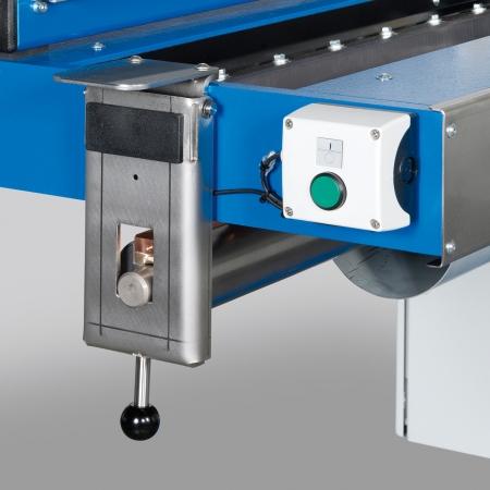 Laengsnahtschweißmaschine-tool-factory-3-450x450