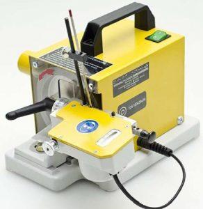 elektrodenschleifmachine-elektrodenschleifgeraet-WIG-4-0-292x300