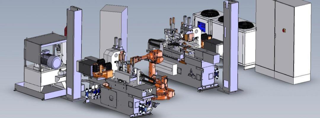 stauchmaschine-WES205DA-knautz-01