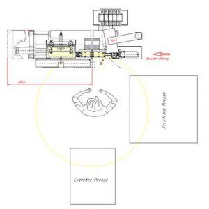 stauchmaschine-links