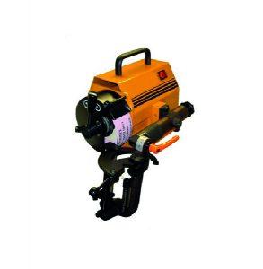 tool-factory-elektrodenschleifgereat-wig-spitz-01-293x300